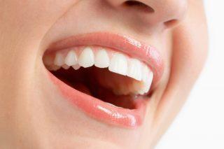 機能的で美しい『歯』と『健康』をサポート