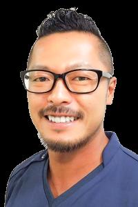 松本 晃一 歯科医師 川口駅マツモト歯科 院長